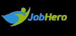 Agencja Pośrednictwa Pracy | JobHero