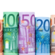 Koszty utrzymania w Niemczech